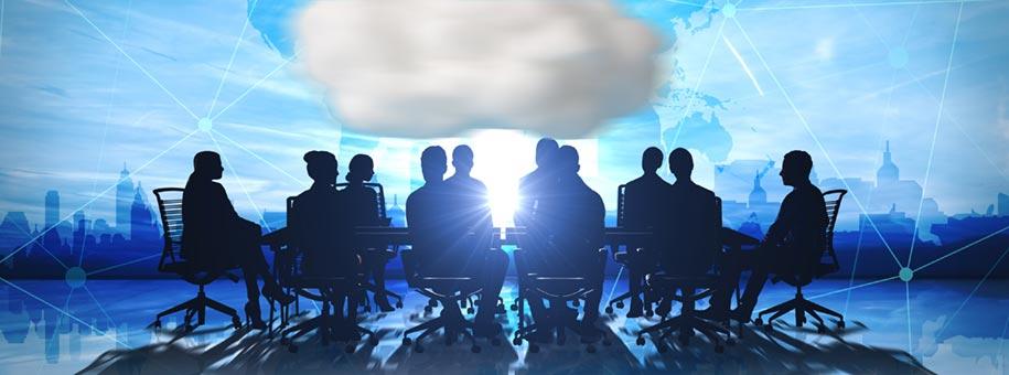 Video_conferencing_boarders.jpg